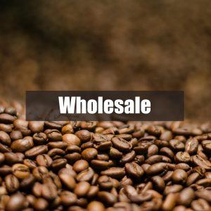wholesale_button01