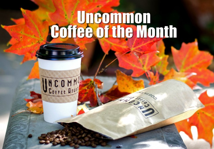 http://uncommongroundscafe.com/wp-content/uploads/2014/10/COTM01.jpg