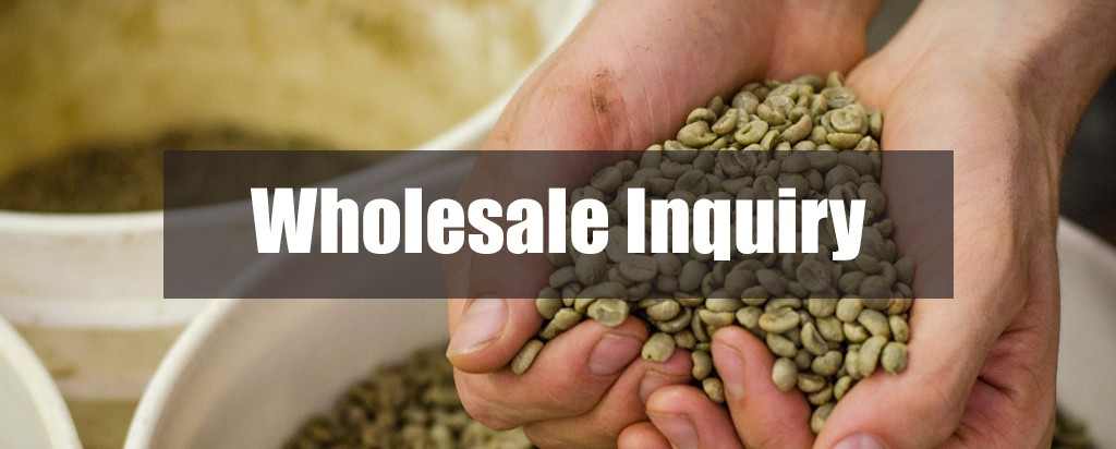 wholesale_inquiry