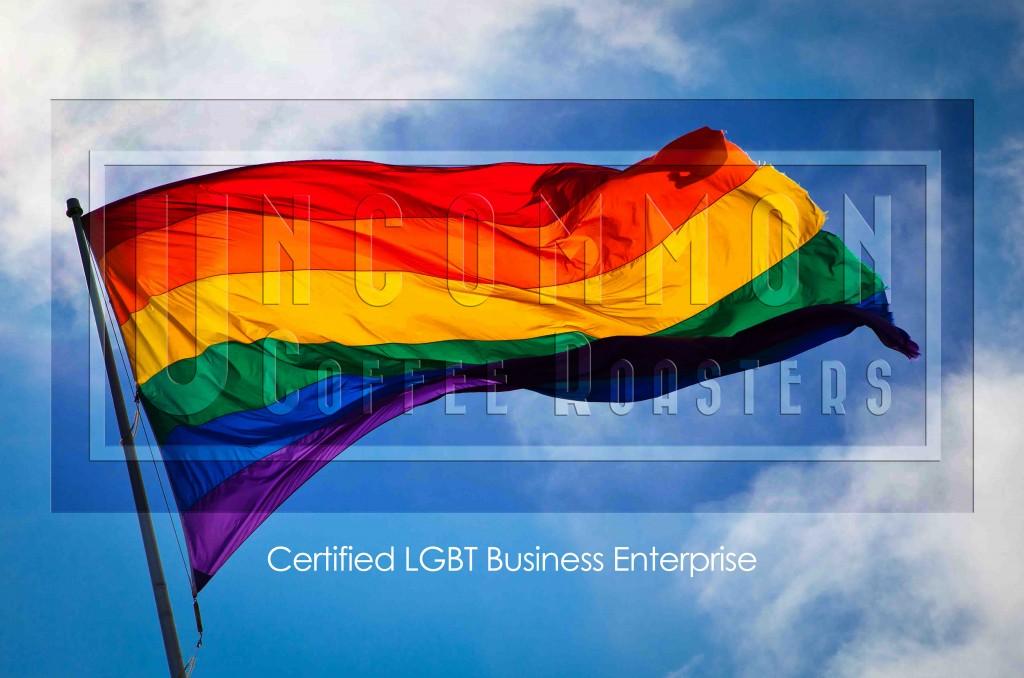 UCR_rainbow