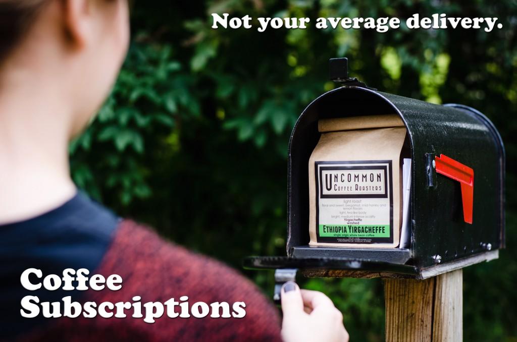 coffee_subs