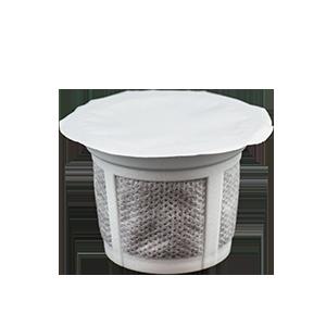 compostable-forweb
