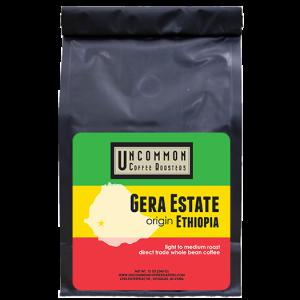 Ethiopia-Gera12