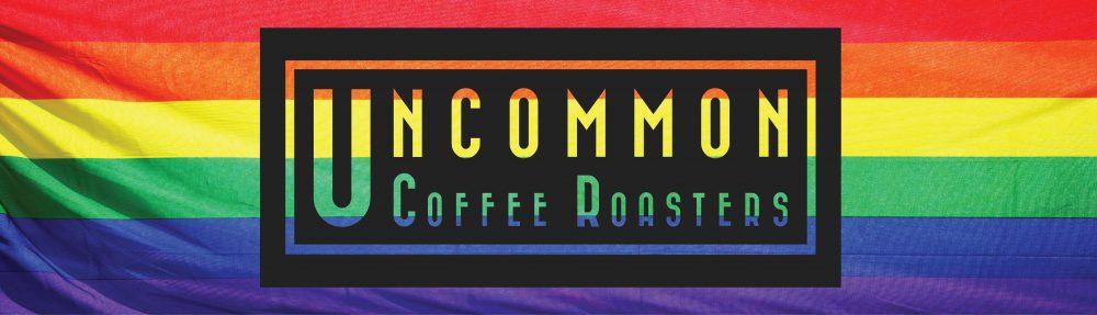 Uncommon Coffee Roasters