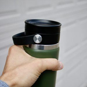 Hydro Flask Flex Sip Lid